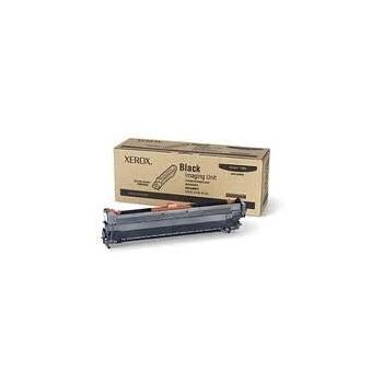 Unitate Cilindru Xerox Magenta Capacitate 51k for WorkCentre 7120/7125 013R00659