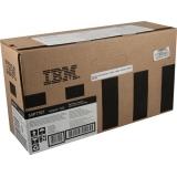 Cartus Toner IBM Return 53P7707 Black 10000 Pagini for Infoprint 1222, Infoprint 1222D, Infoprint 1222DN, Infoprint 1222N
