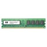 Pachet Accesoriu Imprimanta HP CE483A 512MB DDR2 144pin DIMM 32 Bucati