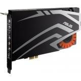 Placa de sunet Asus STRIX SOAR 7.1 24biti PCI-E x1