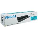 Film Fax Philips PFA352 Black 90 Pagini for Magic 5 series