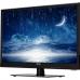 "Televizor Edge LED UTOK 28""(71cm) U28HD1 HD Ready HDMI Slot CI+"