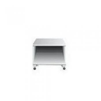 Accesoriu Imprimanta Canon CF9669A001AA Piedestal pentru iR 3100C