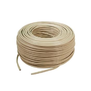 Cablu FTP LogiLink Cat. 5e PVC Rola 305m CPV003
