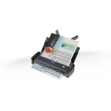 Canon Document Scanner P-215II USB PWRD SHEETFED