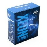 Intel CPU Server Xeon E5-2630V4 (10-core 10/20 2.20 Yes 25M No 8.00 GT/sec LGA2011-3) BX80660E52630V4