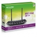 Router Wireless N TP-LINK ARCHER C2 AC750 Dual-Band 2.4 / 5 GHz 4x LAN 10/100/1000 Mbps