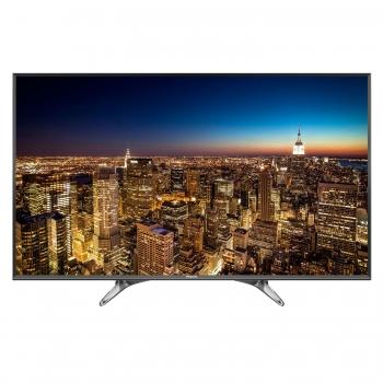 """Televizor Panasonic 49""""(123cm) TX-49DX600E Smart TV 4K Surround Retea Miracast WiFi USB Slot CI+"""