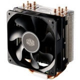 Cooler procesor Cooler Master Hyper 212 X 92mm 2200rpm socket Intel&AMD RR-TX3E-22PK-B1