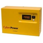UPS CyberPower CPS600E 600VA 420W cu AVR pentru centrale termice