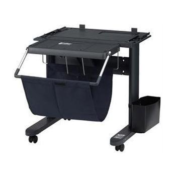 Accesoriu Imprimanta Canon CF1255B006AA Stand Imprimanta ST-11 pentru LP17, iPF500, iPF5X00