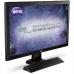 "Monitor LED BenQ 24"" RL2455HM Gaming Full HD 1920x1080 VGA DVI HDMI"