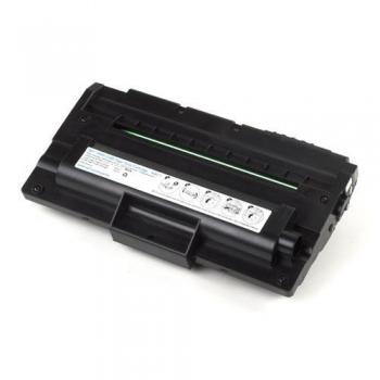 Cartus Toner Dell RF223 / 593-10153 Black 5000 Pagini for Dell 1815DN