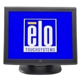 Monitor LCD touchscreen Elotouch 1515L ET1515L-8CEC-1-GY-G 15