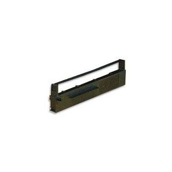 Ribon Falko SP 1200; Compatibil Seikosha SP800 / 1000 / 2000