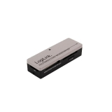 Card reader LogiLink CR0010 extern Micro SD series USB 2.0