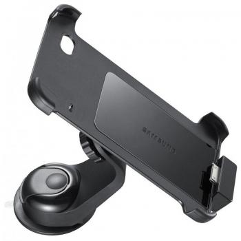 Accesoriu tableta Samsung Galaxy Tab Navigation kit ECS-V980BEGSTD
