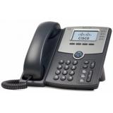 Telefon VoIP Cisco SPA504G 4 Line PoE and PC Port