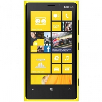 Telefon Mobil Nokia Lumia 920 QM_67940