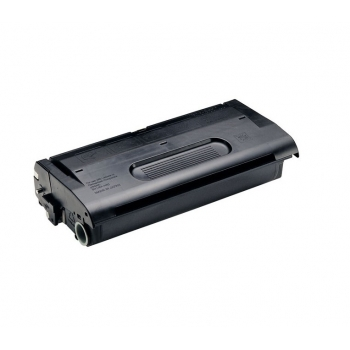 Unitate Cilindru Epson C13S051016 Black 6000 Pagini for EPL 5600