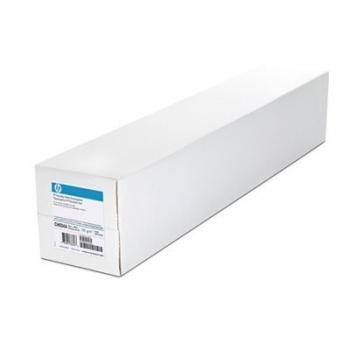"""Hartie HP CH024A 2-pack Everyday Matte Polypropylene pentru plotter Dimensiune 36"""" 914 mm x 61 m"""