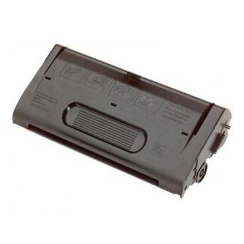 Unitate Cilindru Epson C13S051011 Black 6000 Pagini for Actionlaser 1000, 1500, 1600, EPL 5000, EPL 5100, EPL 5200