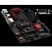 Placa de baza MSI Z97A GAMING 7 Socket 1150 Intel Z97 4x DDR3 HDMI DisplayPort ATX