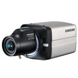 """Camera de supraveghere Samsung SCB-2002 CCD II 1/3"""" 650LTV BOX"""