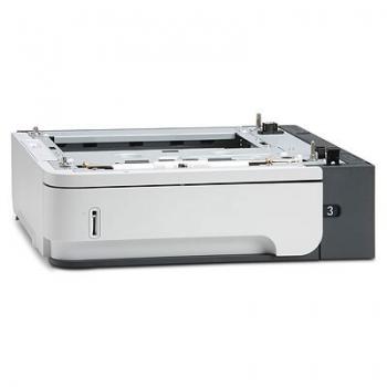 Accesoriu Imprimanta HP CF284A Sheet Feeder M401 pentru LaserJet 500