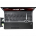 "Laptop Asus G55VW-S1229D Intel Core i5 Ivy Bridge 3230M 2.6GHz 8GB DDR3 HDD 750GB nVidia GeForce GTX 660M 2GB 15.6"" Full HD"