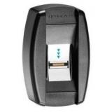 Cititor biometric Rosslare AYB4663 amprenta cu Mifare incorporat,Numar nelimitat de utilizatori