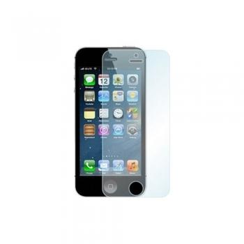Folie protectie Magic Guard pentru iPhone 5 FOLIPH5