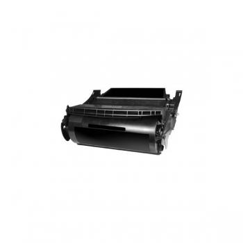 Cartus Toner Lexmark 12A6760 Black 10000 pagini for T620, T622, X620
