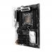Placa de baza Asus X99-S Socket 2011-3 Intel X99 8x DDR4 ATX