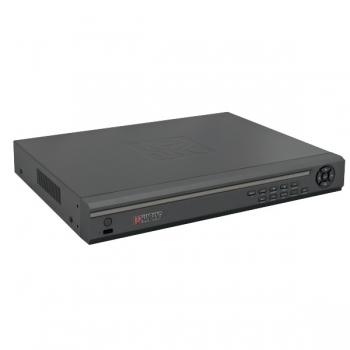 DVR Hanbang HB7016T2 16 Canale D1 VGA