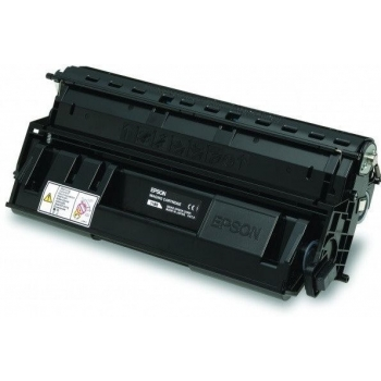 Unitate Imagine Epson C13S051188 Black 15000 Pagini for Aculaser M8000D3TN, M8000DN, M8000DTN, M8000N, M8000TN