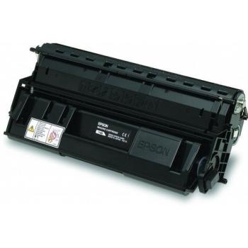 Unitate Imagine Epson C13S051188 Black 15000 Pagini for Aculaser M8000D3TN, M8000DN, M8000DTN, M8000N, M8000TN