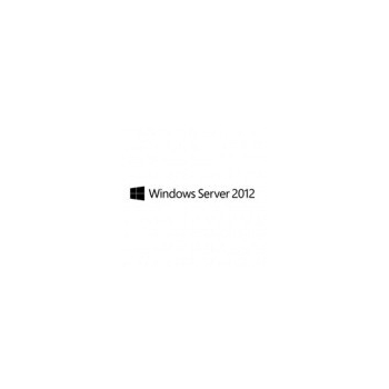 Microsoft Windows Server 2012 Remote Desktop Services - Licence - 1 device CAL S26361-F2567-L472