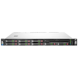 HP 777425-B21 DL120 GEN9 E5-2630V3 SFF