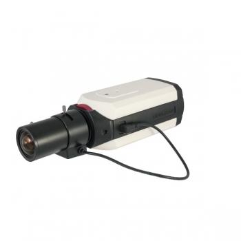 """Camera de supraveghere ZH-2554 CCD II Sony 1/3"""" Effio-E 600 LTV BOX"""