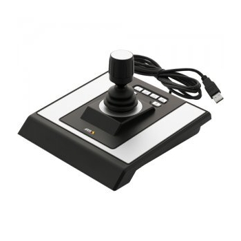 Joystick Camera IP Axis T8311 5020-101