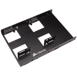 Corsair Solid State Drive 3.5'' Adaptor Bracket
