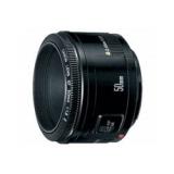 Obiectiv foto Canon EF 50mm/ F1.8 STM AC0570C005AA