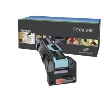 Unitate Cilindru Lexmark W84030H Black 60000 pagini for Optra W840, W840DN, W840N