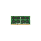 Memorie RAM Laptop SO-DIMM Kingston 4GB DDR4 2133MHz KVR21S15S8/4 BULK