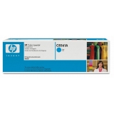 Unitate Cilindru HP C8561A Cyan 40000 Pagini for Color LaserJet 9500