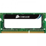 Memorie RAM Laptop SO-DIMM Corsair 4GB DDR3 1066MHz compatibila Mac CMSA4GX3M1A1066C7