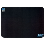 Mouse Pad A4Tech X7-200MP negru