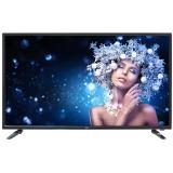 """Televizor LED NEI 40""""(101cm) 40NE5000 Full HD HDMI USB Player Multimedia Slot Card CI+"""