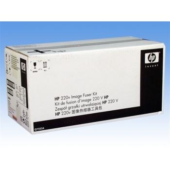 Image Fuser Kit HP Q7503A 220V pentru seria LaserJet 4700 / CM 4730 / CP4005